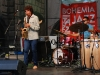 Bohemia Jazzfest 2015