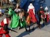 Kašperskohorské slavnosti
