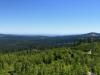 DSC_9069_panorama
