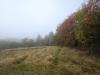 Podzimní krajina 2