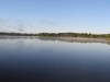 DSC_9196_panorama