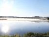 DSC_9269_panorama