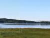 DSC_9387_panorama