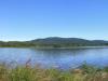 DSC_9499_panorama