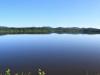 DSC_9526_panorama