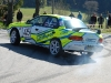 Rallye Šumava 2016