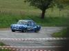 Rallye Šumava a Historic Vltava Rallye 2014