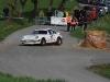 Rallye Šumava a Historic Vltava Rallye 2015