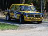 Rallye Šumava a Historic Vltava rallye 2018