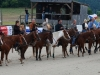 Rodeo Malenice 2014