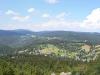 DSC_4415_panorama