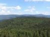 DSC_4419_panorama