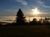 DSC_5878_panorama