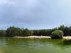 DSC_0398_panorama