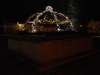 Vánoční Vlachovo Březí