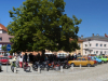 DSC_3966_panorama