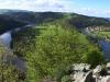 DSC_8432_panorama