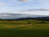 DSC_9013_panorama